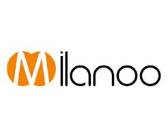 9 Códigos descontos Milanoo » até 999.00€ OFF » Cupão