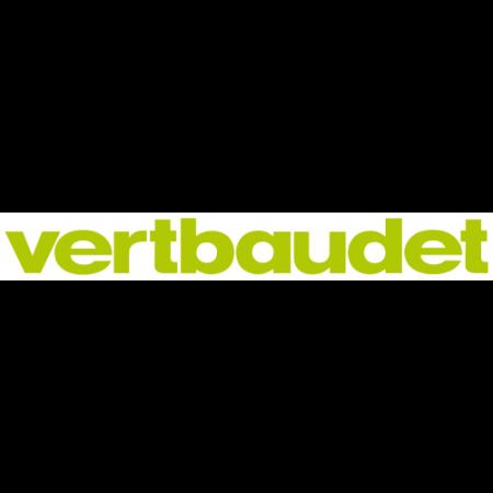 447fcea908b Código desconto Vertbaudet » 50% OFF + Cupão desconto » Maio 2019