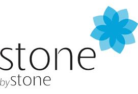 4ce0b0d046 Código desconto Stone by Stone » 10% OFF » Cupão desconto Stone by ...