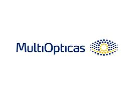 Código desconto Multiopticas » 20% OFF » Cupão desconto Multiopticas ... 8e18e20ac6