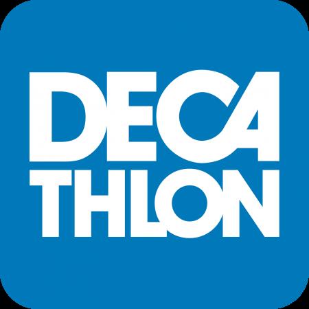 f027180b4 Código desconto Decathlon » 60% OFF + Cupão desconto » Maio 2019