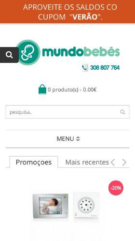 escaramuza Actualizar portátil  Código desconto Geox » 149€ OFF + #Fiqueemcasa » Março 2020